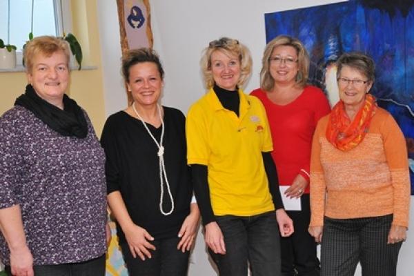 frauen-gymnastikgruppe-dauchingen-feb-2014-vert27E22825-85A5-3CD5-7D13-0846C96F1398.jpg